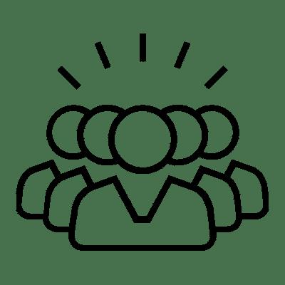 icon-vendors-1