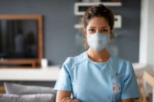 N95 Sampling Requirements for N95 Respirator Manufacturers